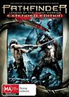 Pathfinder - Legend Of The Ghost Warrior (DVD, 2008)
