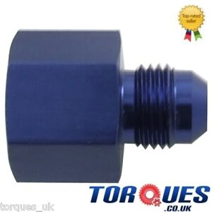 AN-10-Female-to-AN-6-Male-Straight-Reducer-Adapter