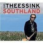 Hans Theessink - Songs from the Southland (2004)