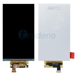Original-LG-D620-G2-Mini-LCD-Display-Screen-Bildschirm-Ecran