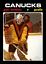 RETRO-1970s-NHL-WHA-High-Grade-Custom-Made-Hockey-Cards-U-PICK-Series-2-THICK thumbnail 118