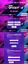 miniatuur 2 - [JP] [INSTANT] 39000+ Gems + 4*   D4DJ Groovy Mix Starter Account