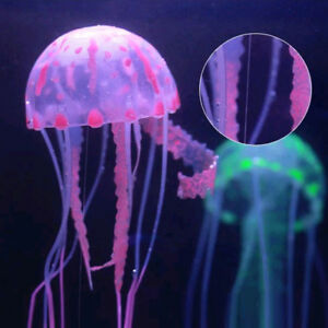 Glowing-Effect-Aquarium-Floating-Jellyfish-Jelly-Fish-Tank-Ornament-Decoration