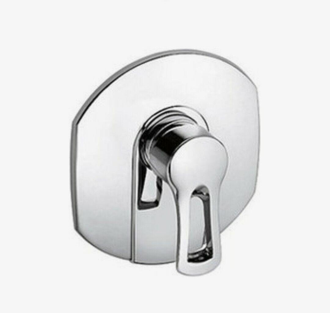 KLUDI Unterputz Armatur Brause Dusche Einhandmischer Bad verchromt Feinbau-Set | Diversified In Packaging  | Hochwertige Produkte  | Gewinnen Sie das Lob der Kunden  | Creative
