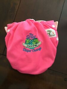 The-great-cloth-diaper-change-bottombumpers-diaper-size-large