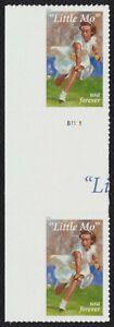 #5377 'Poco MO ', Horizontal Gutter Par [1 ], Nuevo Cualquier 5=