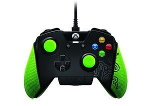 Razer-Wildcat-Gaming-Controller-for-Xbox-One