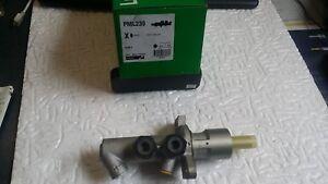 POMPA-FRENI-BMW-518-525-TD-520-LUCAS-PML-239-CODICE-TRW-34311162039