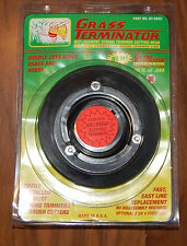 Grass Terminator 4 Line Replacement String Cutting  Head NEW