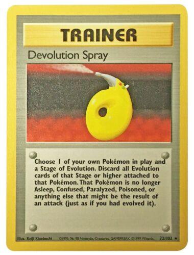 Pokemon Cards Base Set Non Holo Rares Dugtrio Pidgeotto Dragonair Electrode