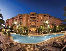 Mystic Dunes Resort ~Orlando, Florida ~2BR/Sleeps 8~ 7Nts September 1 - 8, 2019