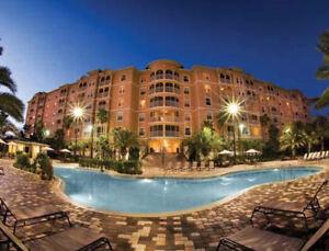 Mystic-Dunes-Resort-Orlando-Florida-2BR-Sleeps-8-7Nts-September-6-13