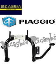 56467R - ORIGINALE PIAGGIO CAVALLETTO CENTRALE VESPA 125 150 LX S 2T 4T FL TOURI