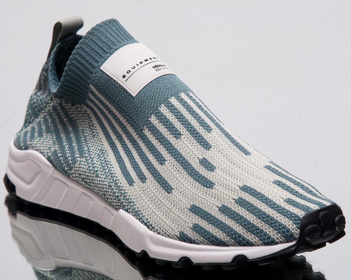 Adidas Originales EQT Soporte Zapatillas Calcetín Primeknit Hombre nuevo estilo de vida B37525