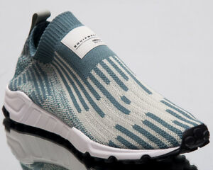 Adidas Originals EQT Support Sock PK