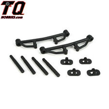 Body Posts TEN SCTE 2.0 LOSB2414 LOSI Fast First Class Shipping wTRACK#