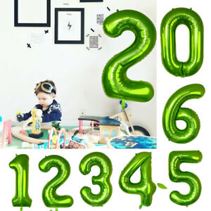 1pc-40inch-Foil-Number-Balloons-Baby-Shower-Birthday-Wedding-Party-Supply-Decor
