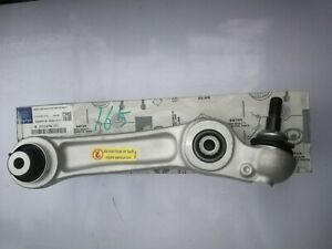Suspension Control Arm and Ball Joint Assembly-xDrive35i Front Left 31126773950