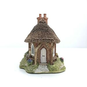 LILLIPUT-LANE-PIPIT-TOLL-778-CODFORD-WILTSHIRE-BOXED-WITH-DEEDS