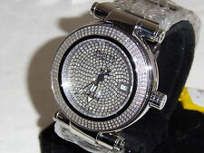Invicta Reserve Mens 47mm  14496 DIAMOND & WOW WOW WATCH # ONE YES # ONE