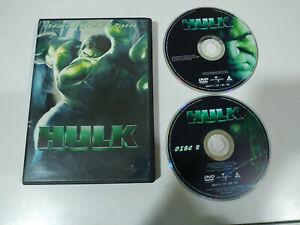 Hulk-Edicion-Especial-Eric-Bana-2-x-DVD-Extras-Espanol-1T