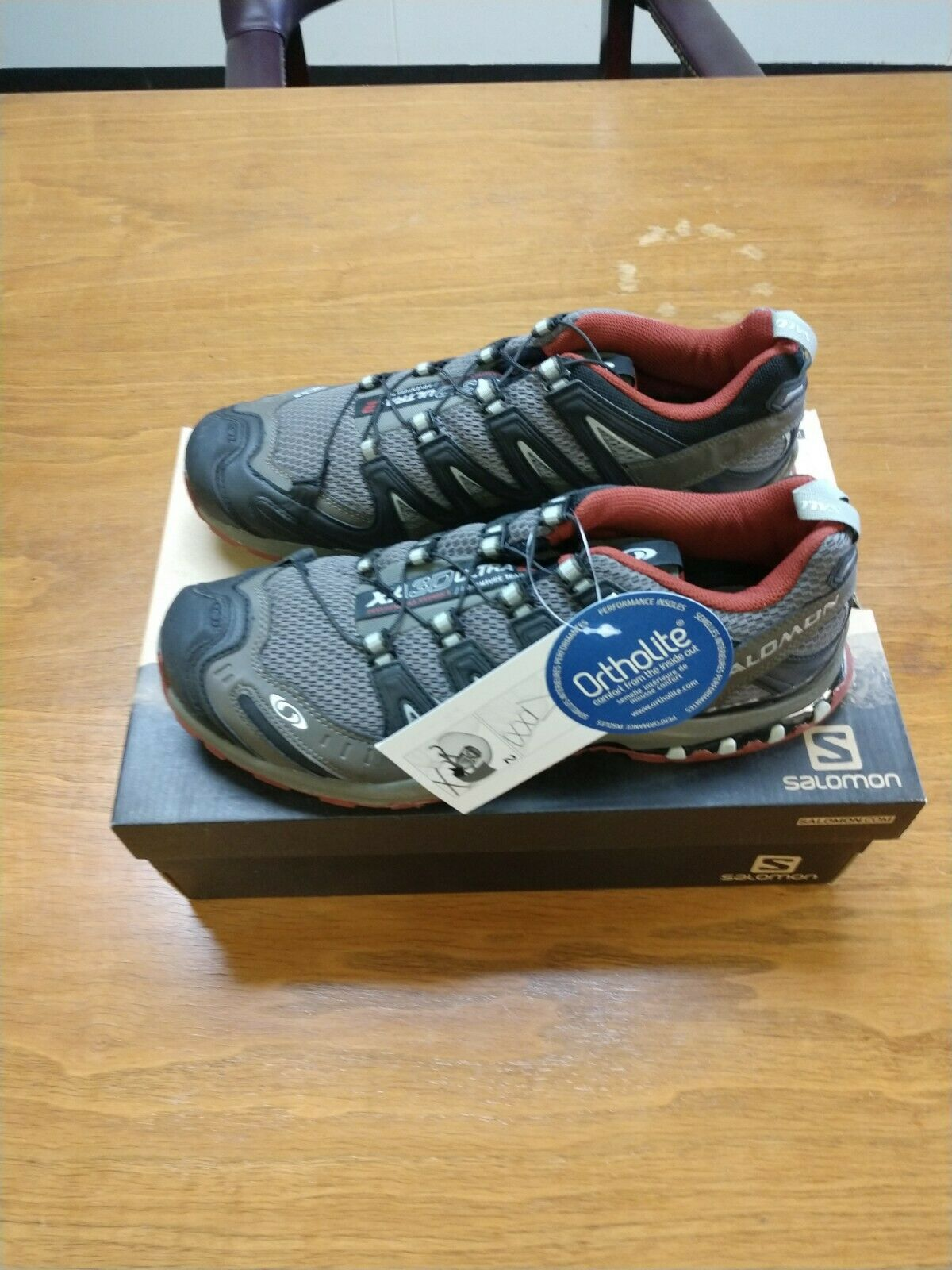 salomon xa pro 3d ultra gtx replacement laces watch