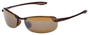 Maui-Jim-Makaha-Sunglasses-H405-10-Tortoise-HCL-Bronze-Polarized-Lens