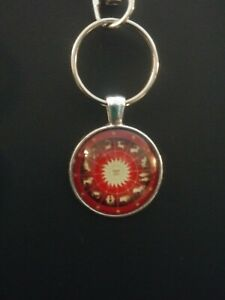 Sunlight-Horoscope-Astrological-Keychain