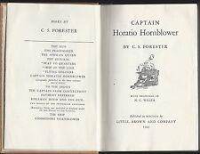 My little boy by carl ewald translated from danish de mattos 1924 scribners