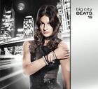 Big City Beats Vol.19 von Various Artists (2013)