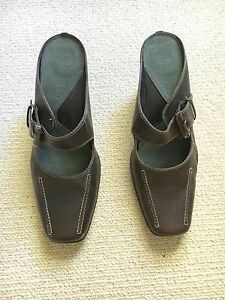 Aerosoles-womens-shoes-size-8