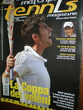 MatchPoint Tennis.SIMONE BOLELLI,ANDY MURRAY,hhh