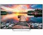 "Sony KDL65W855C 65"" 1080p Motionflow 3D LED Smart Fernseher"