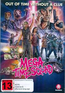 Mega-Time-Squad-2017-ALL-REGION-DVD