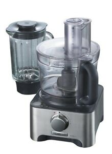 Kenwood-Multipro-FDM790-Food-Processor-with-3L-Capacity-Bowl-1000W-Silver-B