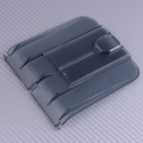 RM1-0659 RM1-2055-000 Paper Output Tray Fits HP 1018 1020 1010 1012 1015