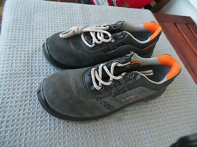 Schuhe & Stiefel Trendmarkierung U-power Rotational S1p Src Sicherheitsschuhe Arbeitsschuhe Schuhe Berufsschuhe Sparen Sie 50-70%