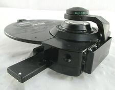 Nikon Universal Condenser C Cu For Parts Repair