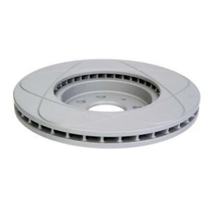 1X-Disque-de-frein-ATE-TEVES-24-0325-0148-1