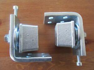 SWING-GATE-PUNCH-IN-STEEL-BALL-BEARING-HINGES-1-SET-50X50-300KG