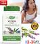 thumbnail 1 - Pastillas Naturales Para Regular El Periodo Menstrual de la Mujer Mi Regla 320 c