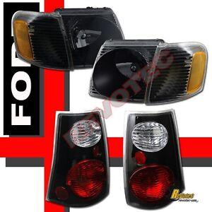 Image Is Loading 01 02 03 04 05 Ford Explorer Sport