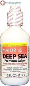 MAJOR-Deep-Sea-Saline-Nasal-Spray-1-5-oz