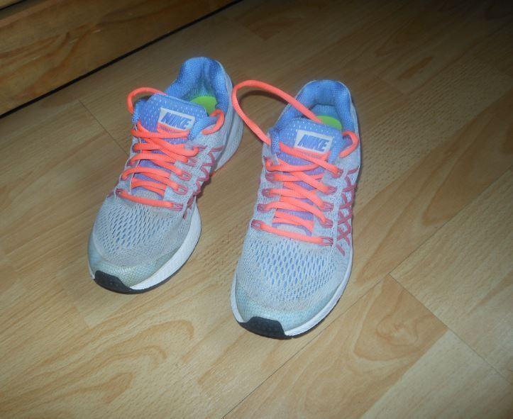 Nike zoom zoom zoom pegasus 32 donne e ragazze formatori scarpe | Attraente e durevole  374051