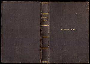 Schillers-Leben-Verfasst-aus-Erinnerungen-der-Familie-Briefen-1851