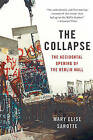 The Collapse: The Accidental Opening of the Berlin Wall by Mary Elise Sarotte (Paperback, 2015)