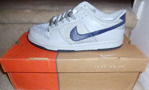 307696 9 Low Tama Premium Dunk W Nike o 041 Caja Us 86UwfZxE