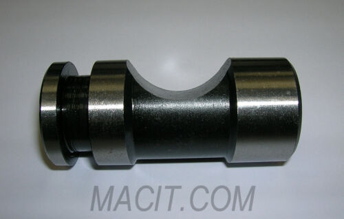 D1-11 SPINDLE CAM Lathe  New   Made in USA