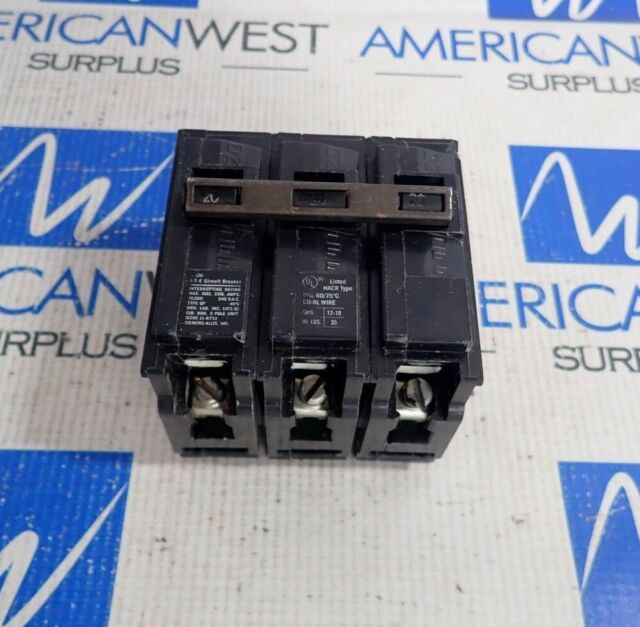 QP320 SIEMENS QP320 USED TESTED CLEANED