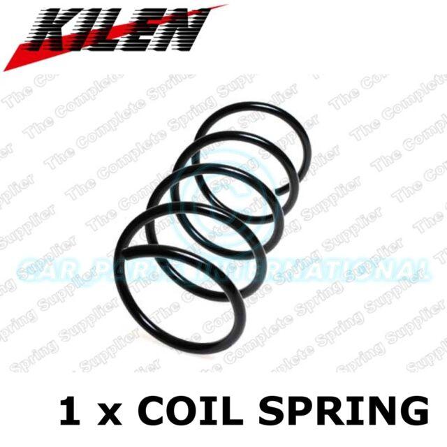 Kilen FRONT Suspension Coil Spring for MERCEDES C270/C320 Part No. 17226